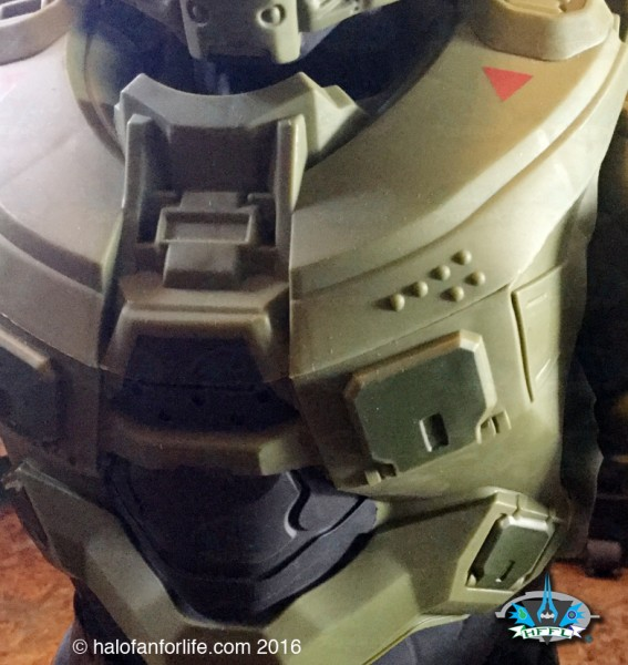 Jakks 31in Master Chief CUChest