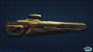 Light Rifle_sm