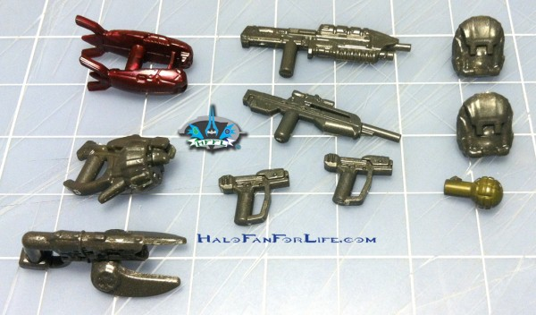 MB Brute Prowler Attck WM weapons-accessories
