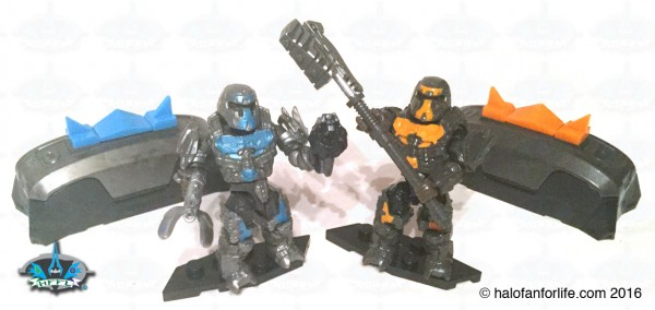 mb-brute-weapons-pack-fin