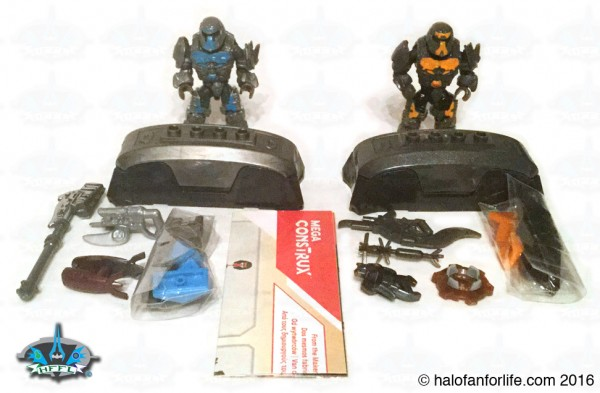 mb-brute-weapons-pack-contents