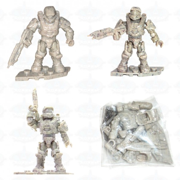 mb-chief-stone