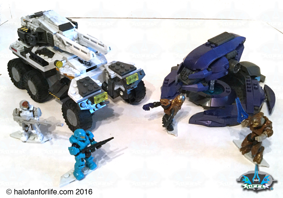 mb-cobra-clash-fin