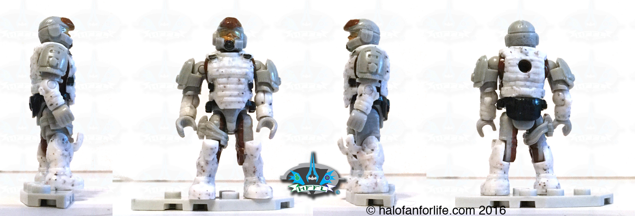 mb-cobra-clash-ortho-marine