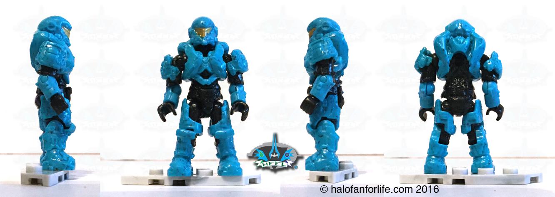 mb-cobra-clash-ortho-spartan-copperhead
