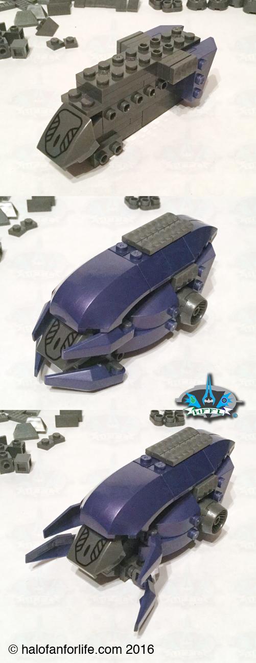 mb-cobra-clash-turret-4