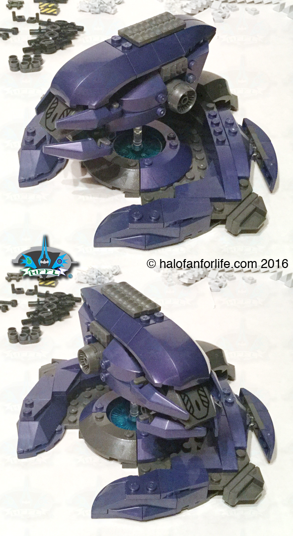 mb-cobra-clash-turret-6