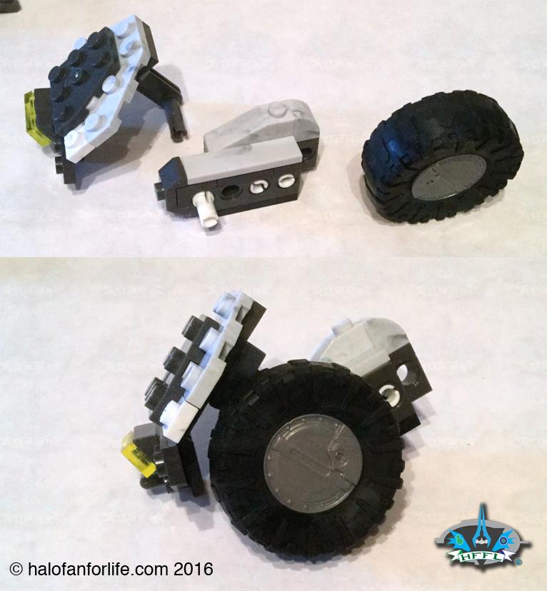 mb-cobra-clash-vehicle-steps-10