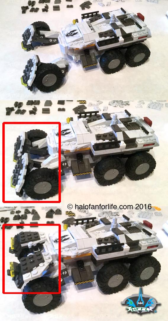 mb-cobra-clash-vehicle-steps-11