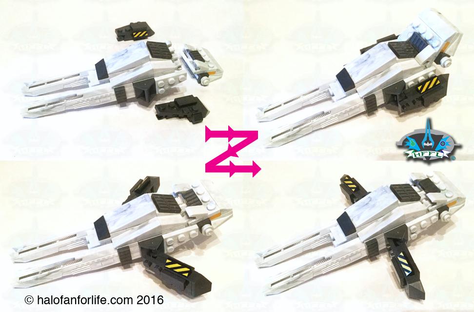 mb-cobra-clash-vehicle-steps-13