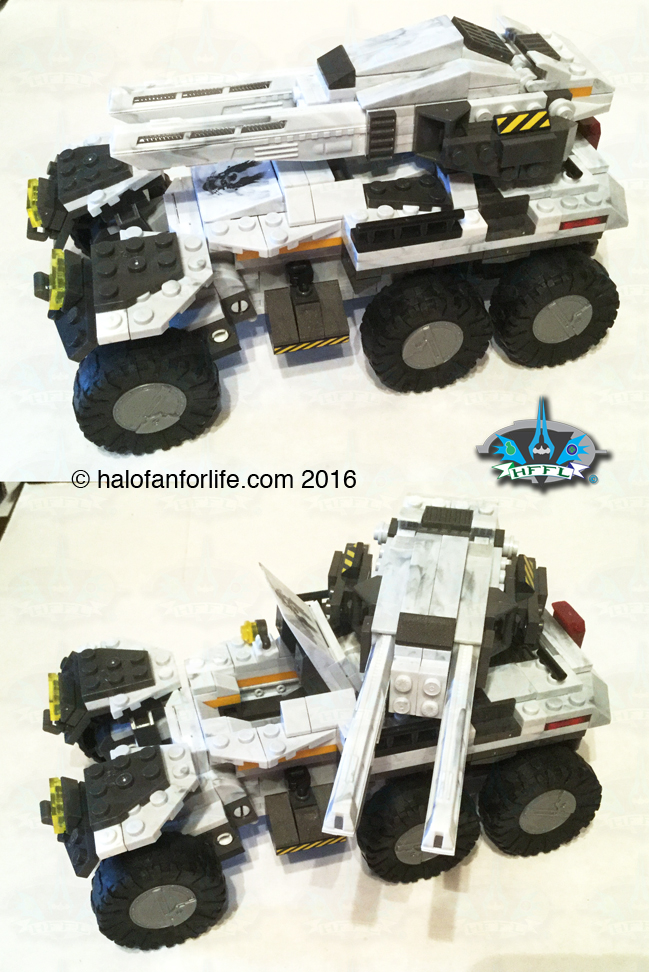 mb-cobra-clash-vehicle-steps-14