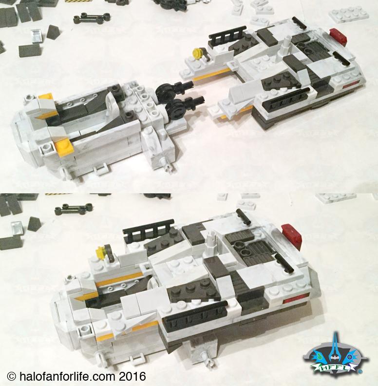 mb-cobra-clash-vehicle-steps-3