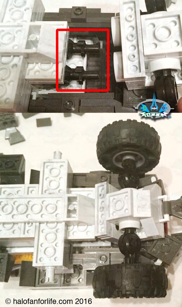 mb-cobra-clash-vehicle-steps-7