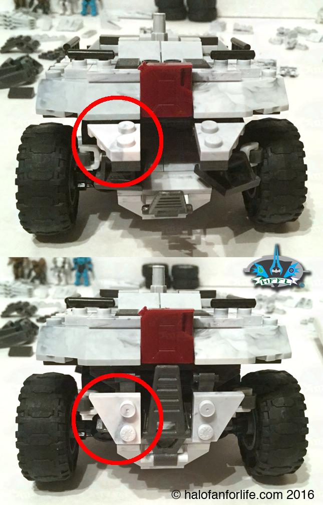 mb-cobra-clash-vehicle-steps-8