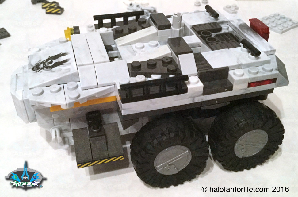 mb-cobra-clash-vehicle-steps-9