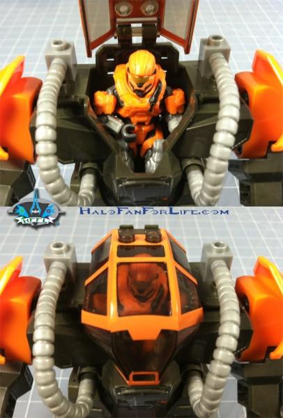 MB Cont-Outpost cyclops cockpit
