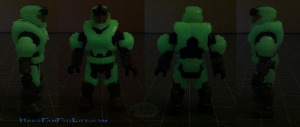 MB Containment Armory Infected ORTHO gitd