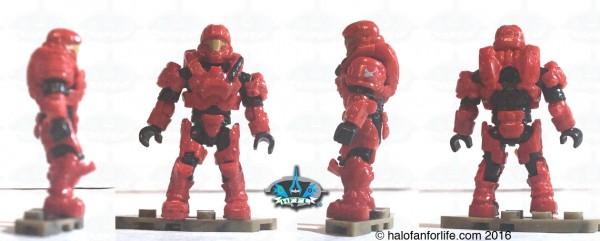 mb-covie-wraith-atk-ortho-spartan-helljumper