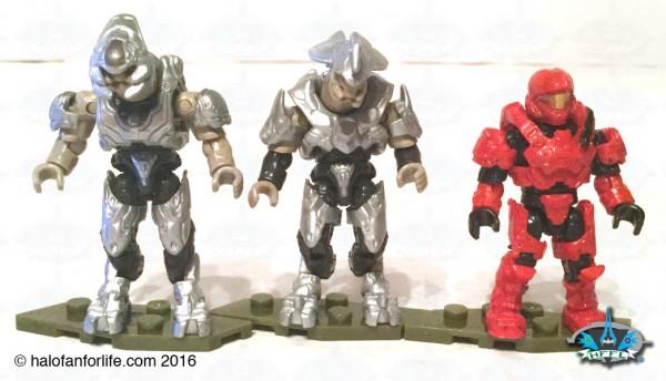 mb-covie-wraith-atk-figures