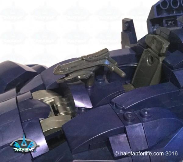 mb-covie-wraith-atk-steps-11