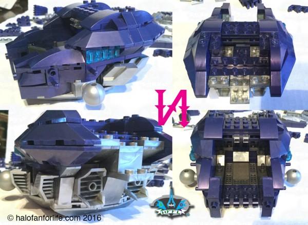mb-covie-wraith-atk-steps-3