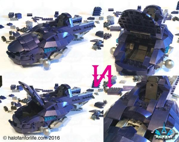 mb-covie-wraith-atk-steps-6