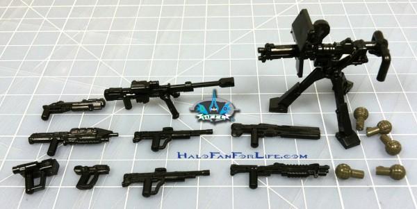 MB Crimson weapons