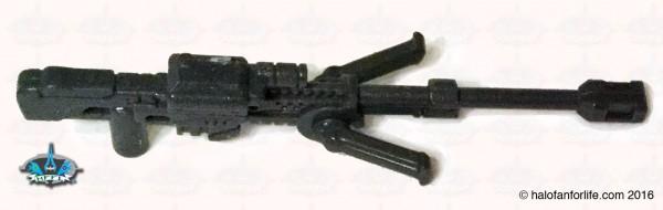mb-drop-pod-plumb-sniper