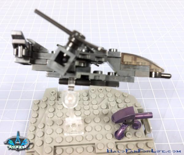 MB Falcon scene horizontal