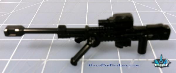MB Falcon sniper