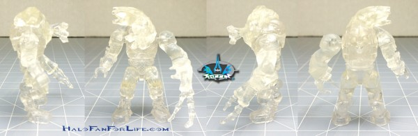 MB Flood INV combat AC elite fig