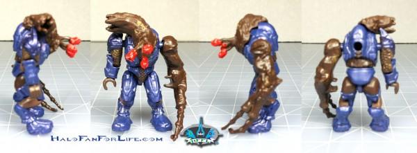 MB Flood INV combat elite fig