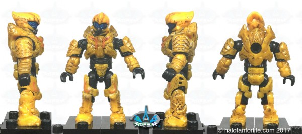 MB Halo Heroes S3 Ortho Helioskrill