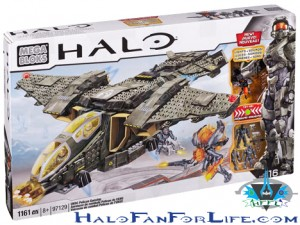 MB Halo Pelican New-hffl