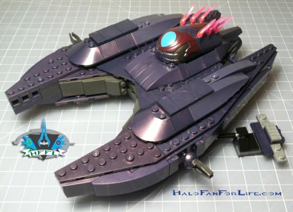 MB Hornet Vs Vampire Plasma refill