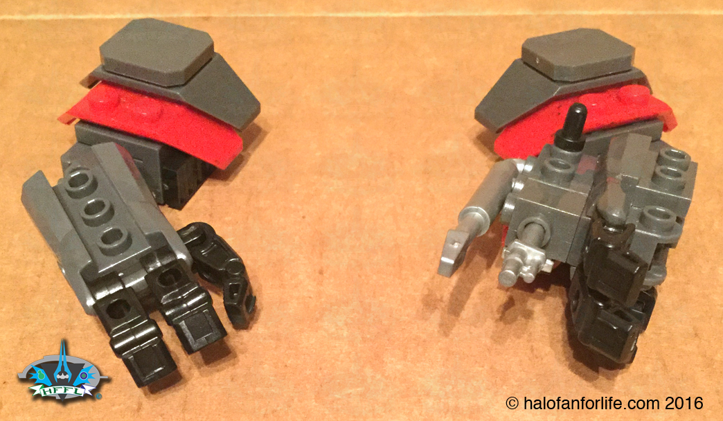 MB Incin Cyclops steps 5 Arms