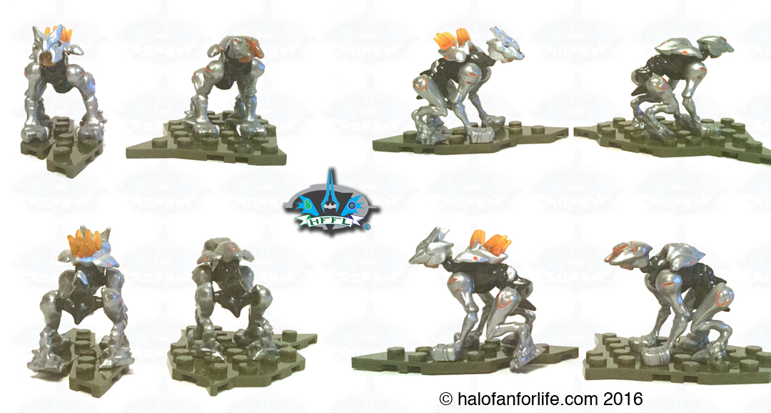 mb-kestral-strike-ortho-crawlers