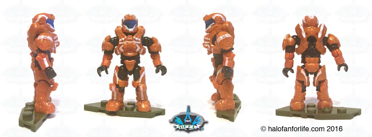 mb-kestral-strike-ortho-spartan