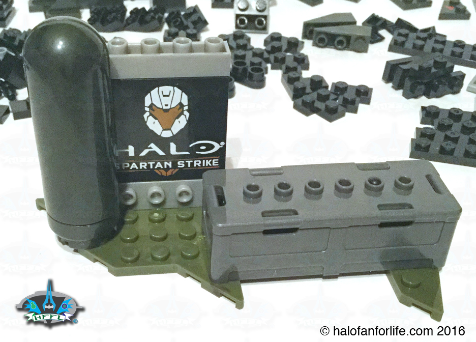 mb-kestral-strike-unsc-stand