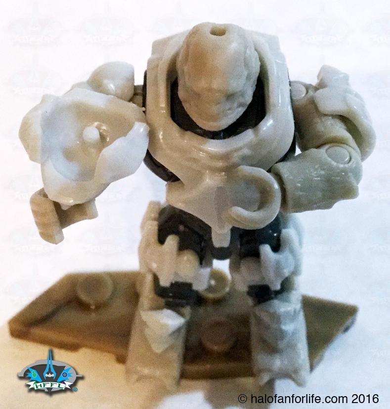mb-kodiak-brute-detail