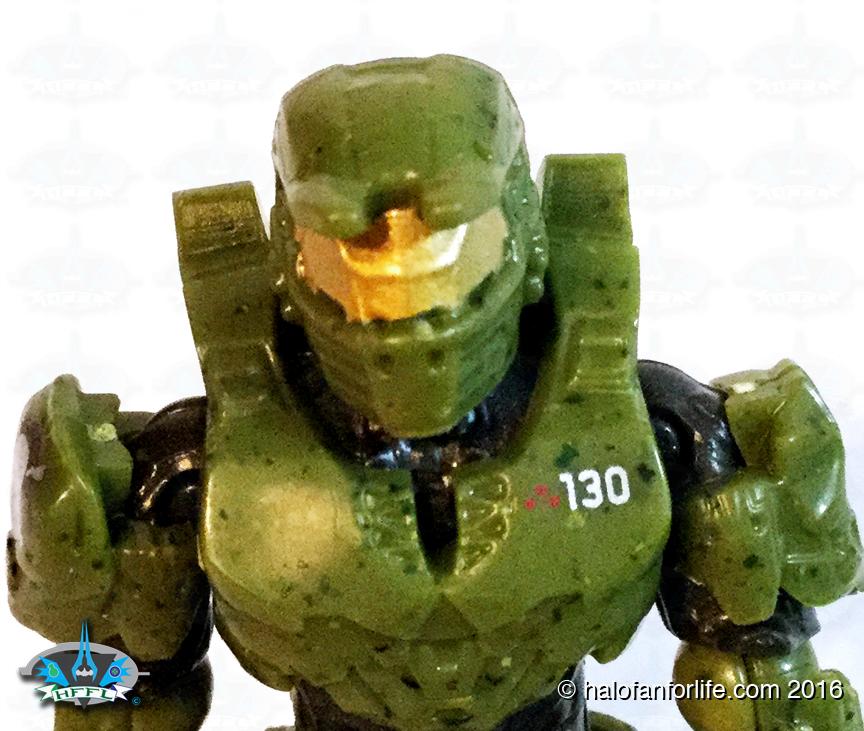 mb-kodiak-spartan-alice-detail