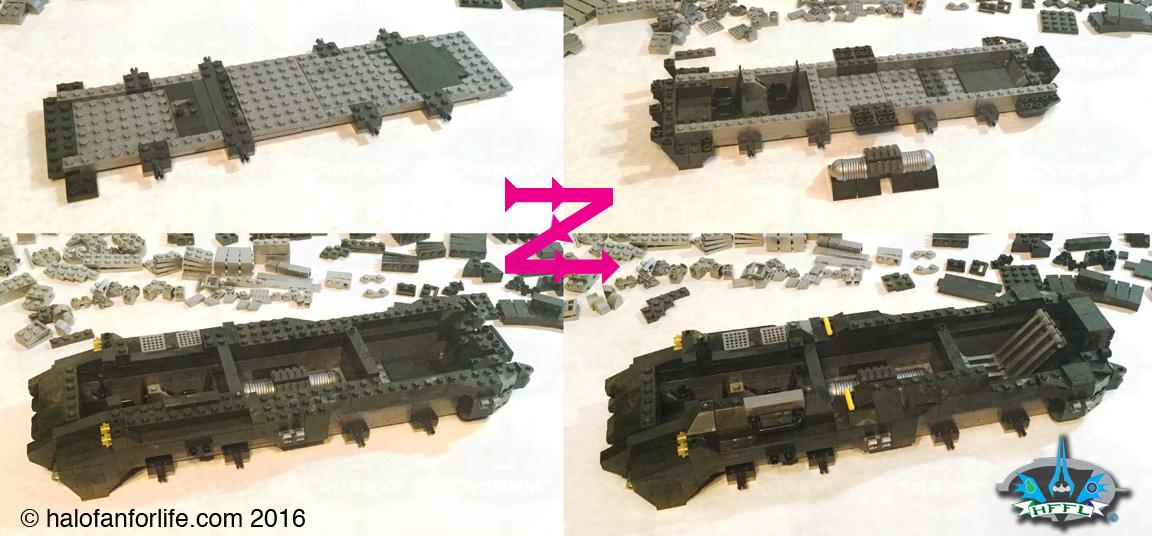 mb-kodiak-steps-1