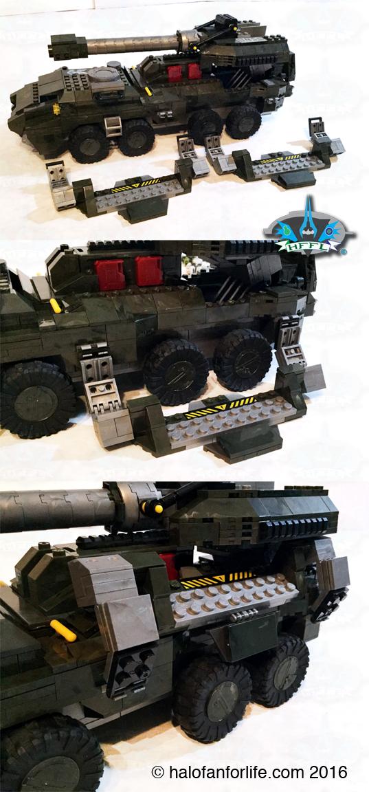 mb-kodiak-steps-11-side-stablizers