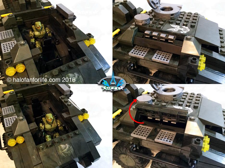 mb-kodiak-steps-13-front-hatches
