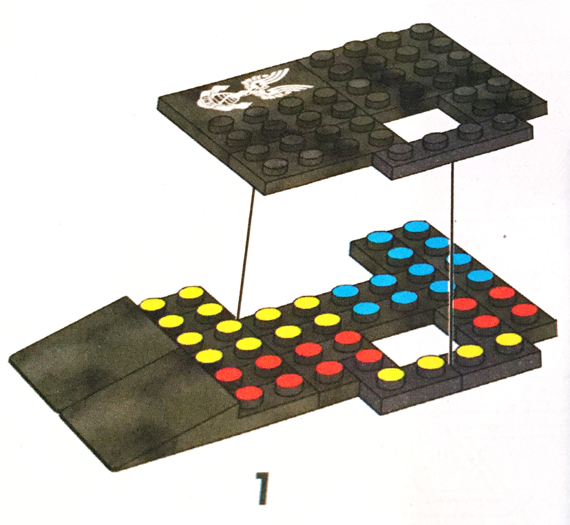 mb-kodiak-steps-3