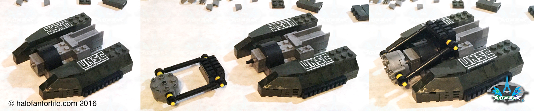 mb-kodiak-steps-5-turret