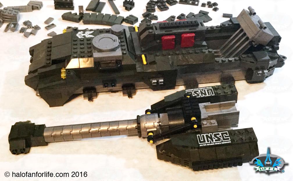 mb-kodiak-steps-7-turret