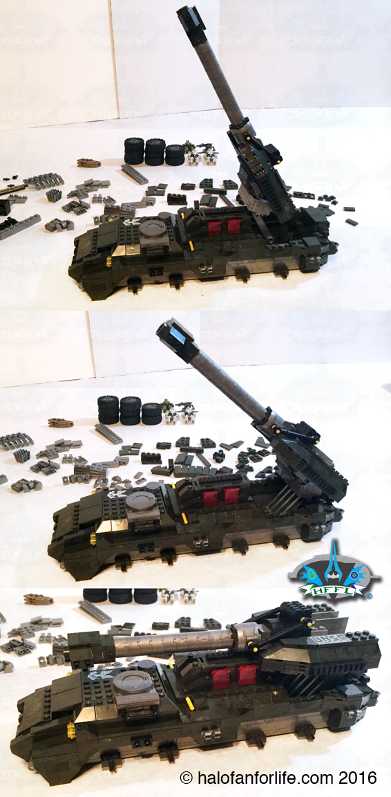mb-kodiak-steps-8-turret
