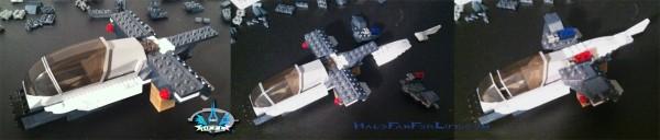 MB NMPD Hornet steps wing 2 body 2