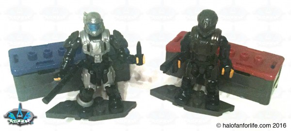 mb-odst-customizer-fin